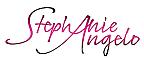 Stephanie Angelo – Company Culture Speaker